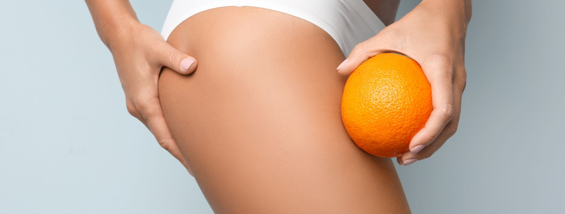 Massage anti cellulite à Reims